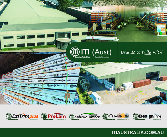 ITI EXPAND TO FASTENERS
