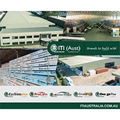 ITI Expands info fasteners