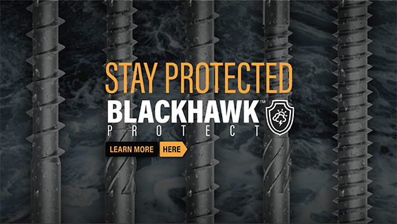 Blackhawk Protect